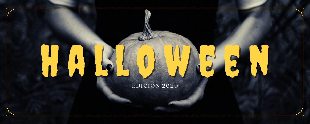 halloween 2020