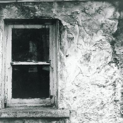Irish cottage_0002