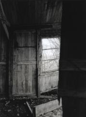 Ruud Smit | Donker eind023