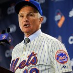 Terry Collins doesn't care if you like him