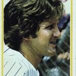 Mets Card of the Week: Bruce Boisclair