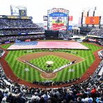 Sizing up the Mets' 2011 Opening Day roster