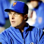 Tim Teufel on Terry Collins