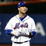 Comparing Jason Bay and other Mets free agent hitters