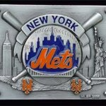 Mets struggle in toss-up games