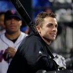 What can we expect from David Wright upon his return?