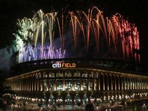 citi_field_fireworks