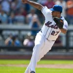 Mets idea to move Beato to SP has no chance to work