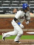 Finding solace in Jose Reyes' quest for batting title