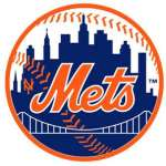 Mets' fall 2011 40-man roster math, Part 1: Subtraction