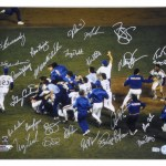 The unhealthy obsession with the 1986 Mets