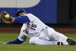 Will Carlos Beltran wear Mets hat when elected to Hall of Fame?
