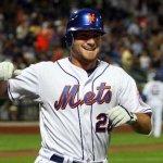 Mets360 projection review: Daniel Murphy