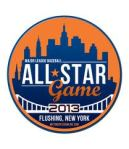 Citi Field to host the 2013 All-Star game