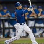 Andres Torres helps the Mets in many ways