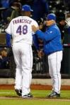 Like Terry Collins, you should have faith in Frank Francisco