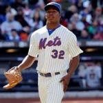 Mets Minors: Jenrry Mejia to the bullpen