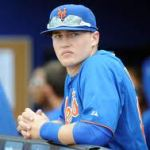 Mets 360 Top 50 Prospects: Players 6 & 5