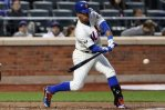 """Little"" guys Tejada, Cedeno and Torres making ""big"" contributions"