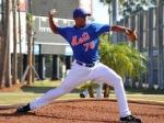 HYPE files: Jeurys Familia