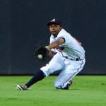 Could the Mets make stealth play at signing Michael Bourn?