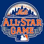Mets All-Star history: The 1960's
