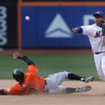 A case for Ruben Tejada