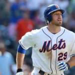 Ike Davis: A tale of two careers