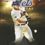 Mets memorabilia review: 2013 program
