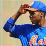 Rafael Montero and the 2016 season