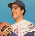 No, Felix Millan's best year was not 1975, even with 191 hits