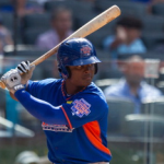 Dilson Herrera and REAL Mets prospects to watch