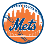Mets' bad bats stall second-half start