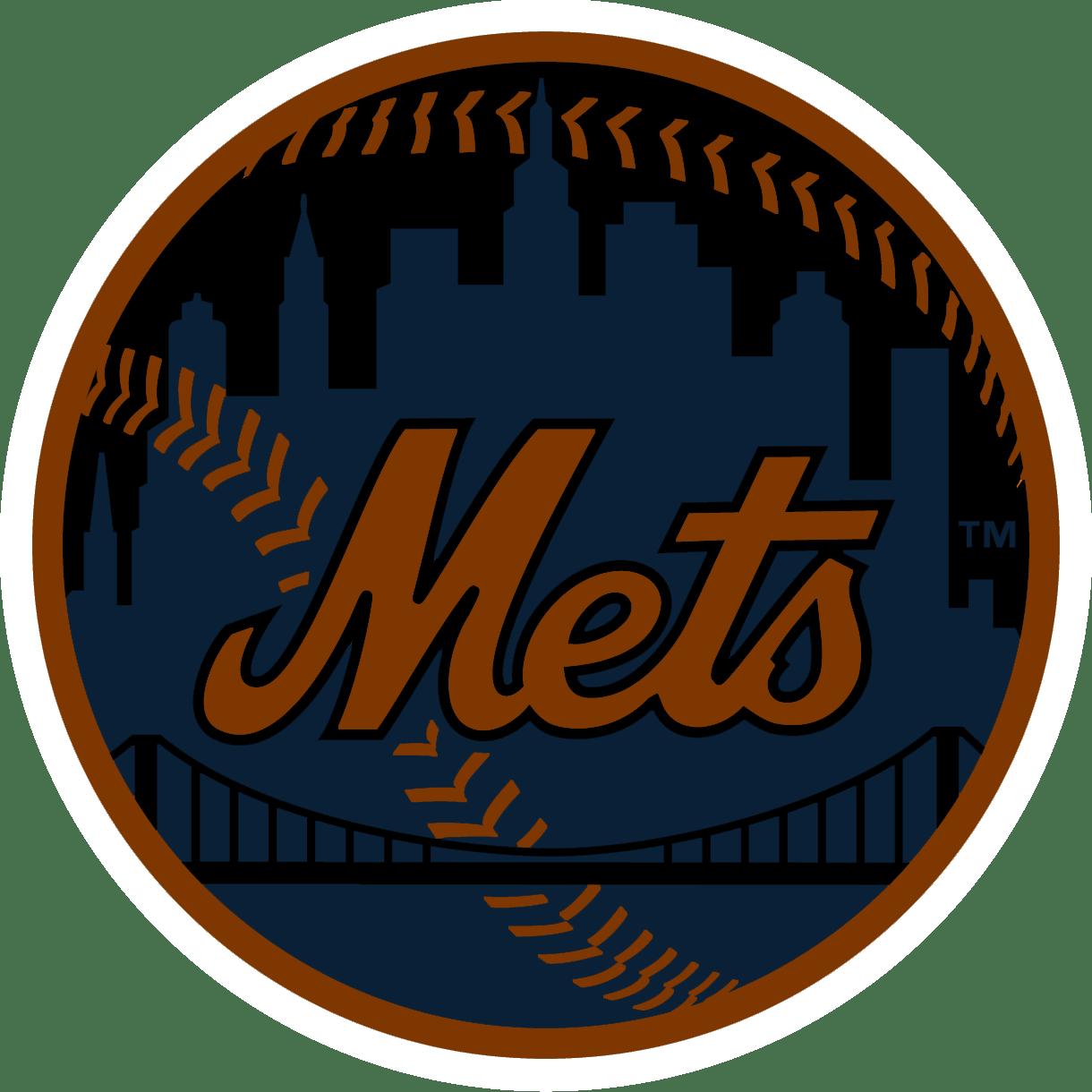 New-york-mets-logo-vector