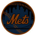 How much money would it take to fix the Mets?