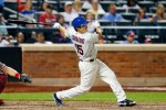 Just how important is Travis d'Arnaud to the New York Mets in 2014?
