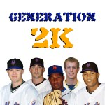 Revisiting Generation 2K