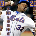 Mets360 2014 projections: Jenrry Mejia