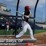 Introduction to the 2014 Draft and three players on the Mets' radar