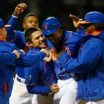 Mets' Good Start Has Fans Trying Not To Get Ahead Of Themselves