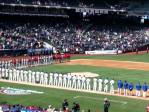 Inside the Mets Opening Day numbers