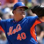 The interesting case of Bartolo Colon