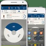 MLB PrePlay: An app review