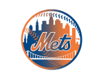 David Wright and the lifetime Mets team