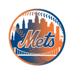 The Mets' season is on the line