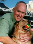 A list of 10 questions for Sandy Alderson