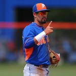 Mets Minors: Is Luis Guillorme worth some hype?