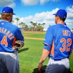 Noah Syndergaard should be in playoff rotation despite recent struggles