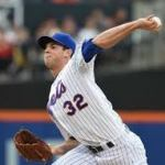 What to expect from Steven Matz in Game Four