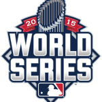 Mets-Royals World Series and the lack of lefties